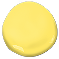 banana yellow (2022-40)