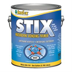 STIX® Waterborne Bonding Primer SXA-110