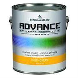 Advance Waterborne Interior Alkyd High Gloss N794